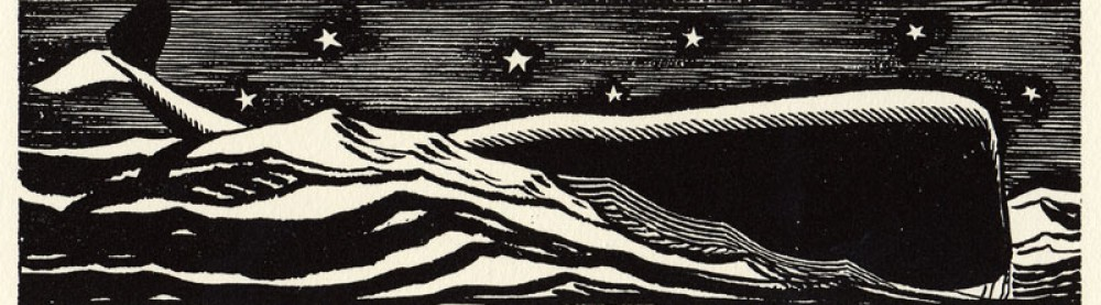 Whale-Kent