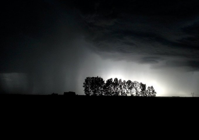 Carl Kruse Blog - The Borrowed Days