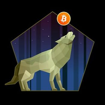Carl Kruse Bitcoin