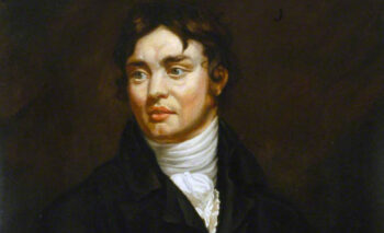Carl Kruse Blog - Coleridge