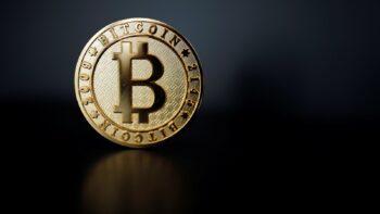 Carl Kruse blog Bitcoin