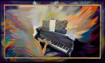 Carl Kruse Blog Music
