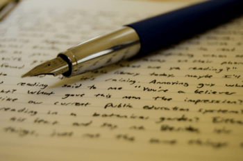 Carl Kruse Blog - A journal