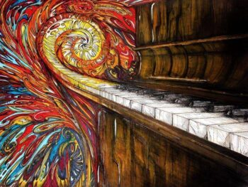 CARL KRUSE BLOG - PIANO - FEATURED