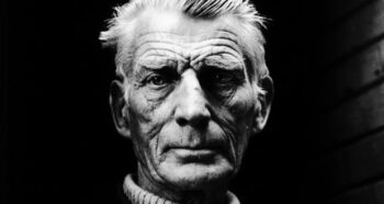 Carl Kruse Blog - Beckett